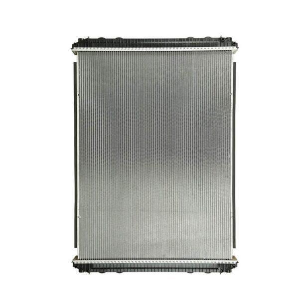freightliner columbia series 90 03 radiator oem bht98476 5