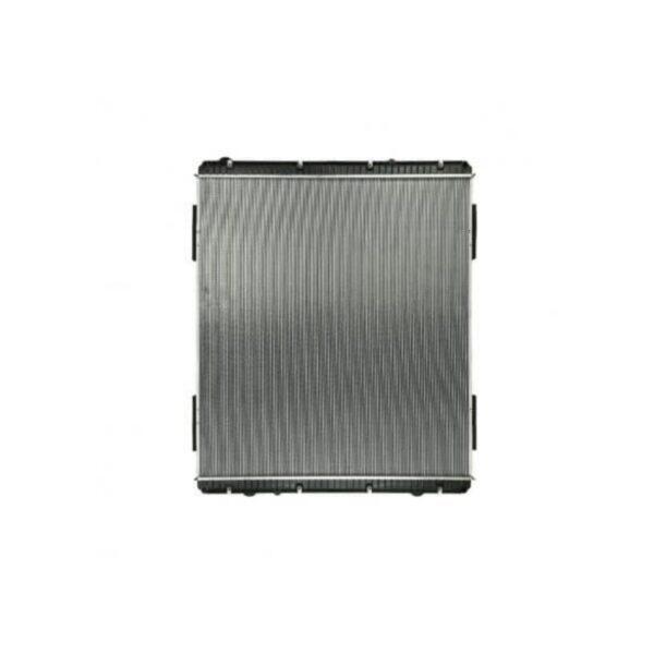 freightliner-columbia-sterling07-11-radiator-oem-a0526615020-4