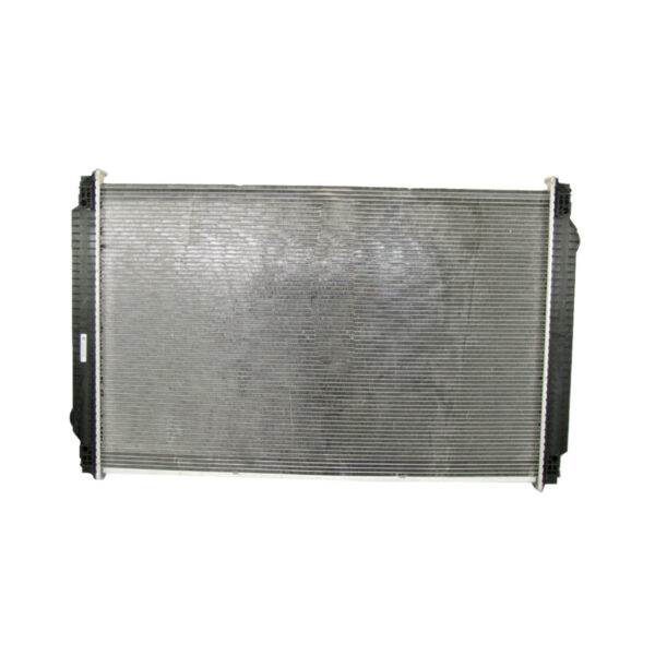 freightliner-condo-00-02-radiator-oem-a0519219002-2