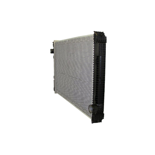 freightliner-condo-00-02-radiator-oem-a0519219002-3