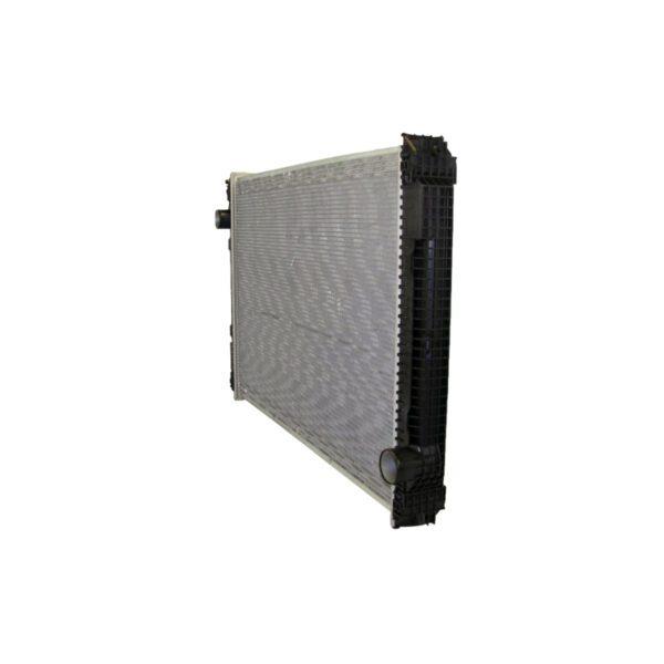 freightliner condo 00 02 radiator oem a0519219002 3