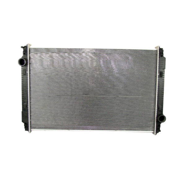 freightliner-condo-00-02-radiator-oem-a0519219002