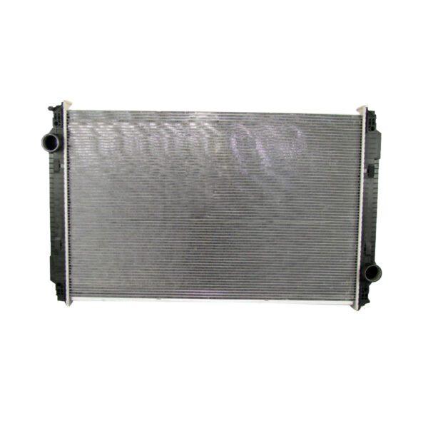 freightliner condo 00 02 radiator oem a0519219002