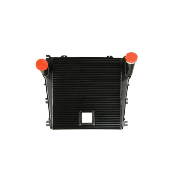 freightliner-fits-mt45-mt55-oem-01-23330-003-must-verify-if-needs-pto-charge-air-cooler-oem-1sa00232r-2