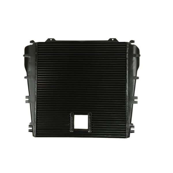freightliner-fits-mt45-mt55-oem-01-23330-003-must-verify-if-needs-pto-charge-air-cooler-oem-1sa00232r-3