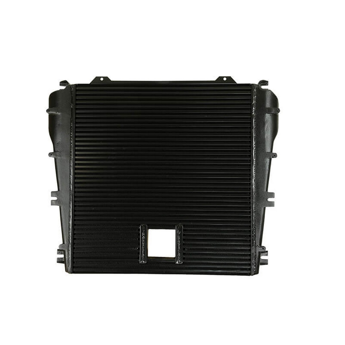 freightliner fits mt45 mt55 oem 01 23330 003 must verify if needs pto charge air cooler oem 1sa00232r 3