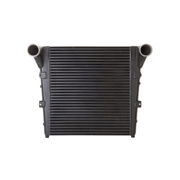freightliner-fits-mt45-mt55-oem-01-23330-003-must-verify-if-needs-pto-charge-air-cooler-oem-1sa00232r
