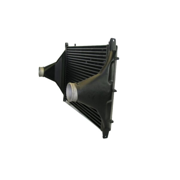freightliner-fld-with-o.e.-plastic-tank-radiator-93-02-charge-air-cooler-oem-4858000007-2