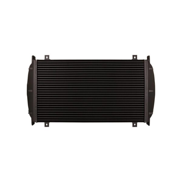 freightliner-fld-with-o.e.-plastic-tank-radiator-93-02-charge-air-cooler-oem-4858000007-3
