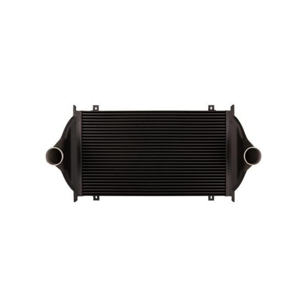 freightliner-fld-with-o.e.-plastic-tank-radiator-93-02-charge-air-cooler-oem-4858000007-4