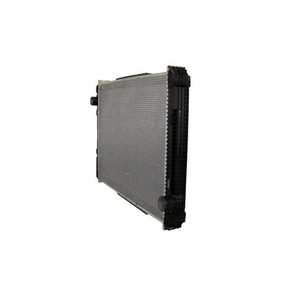 freightliner fld112 120 91 02 radiator oem 0516378000 3