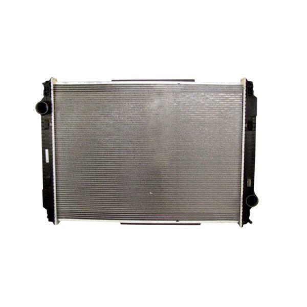 freightliner fld112 120 91 02 radiator oem 0516378000