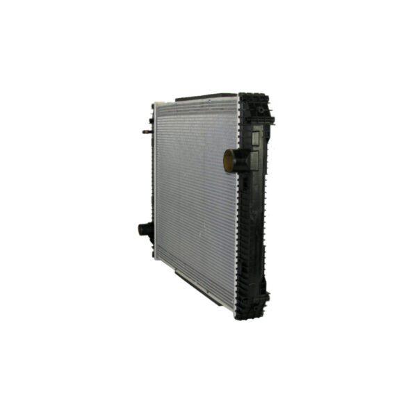 freightliner fln 50 90 series 91 02 radiator oem 1ah00068s 3