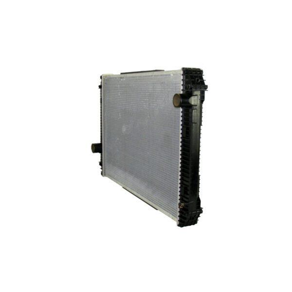 freightliner fln 50 90 series 93 07 radiator oem 0516756000 3