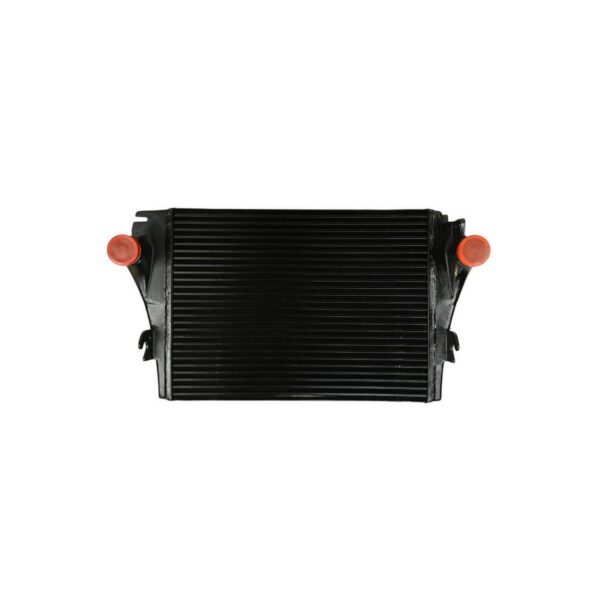 freightliner-freightliner-bus-chassis11-15-charge-air-cooler-oem-abpn2044011720-2