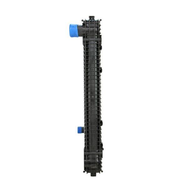 freightliner-m2-106-03-07-radiator-oem-bhtd9448-2