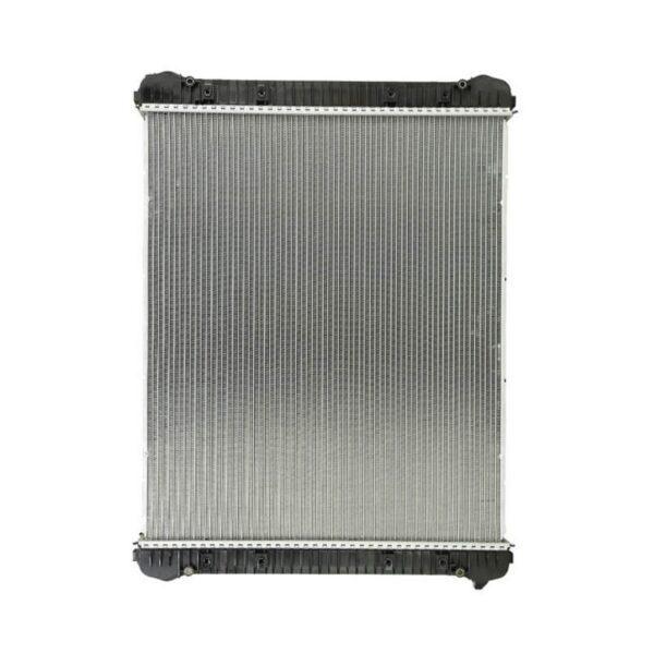 freightliner m2 106 03 07 radiator oem bhtd9448