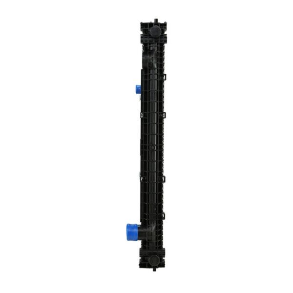 freightliner-m2-106-10-13-radiator-oem-a0528847001-4