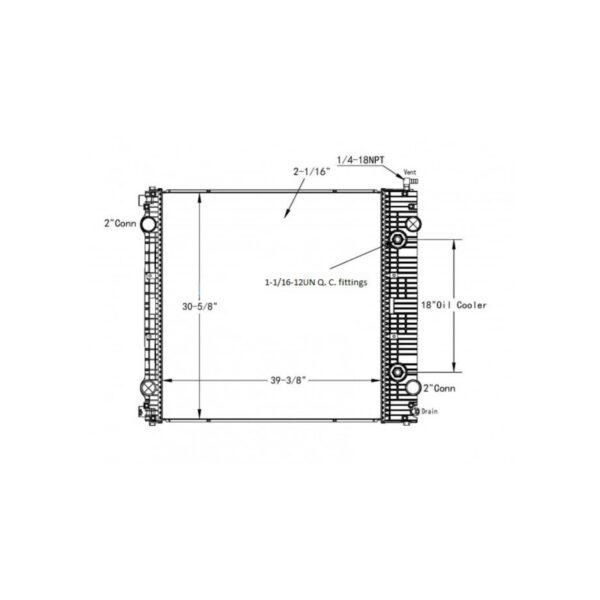 freightliner-m2-106-10-13-radiator-oem-a0528847001
