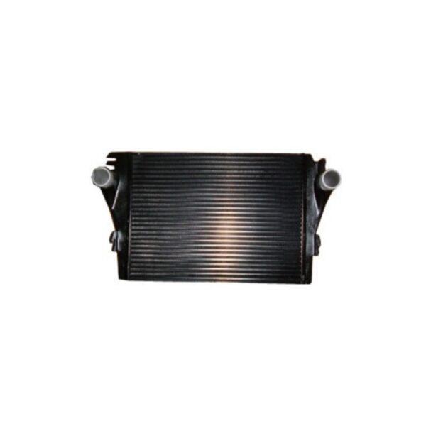 freightliner-m2-106-11-15-charge-air-cooler-oem-a0530693007-3