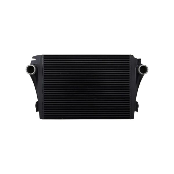 freightliner-m2-106-11-15-charge-air-cooler-oem-a0530693007