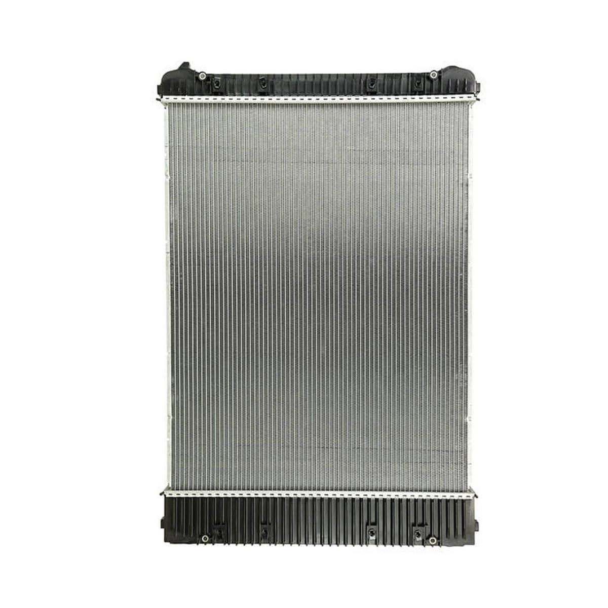 freightliner m2 106 bsuiness class 03 07 radiator oem bhte8295 3