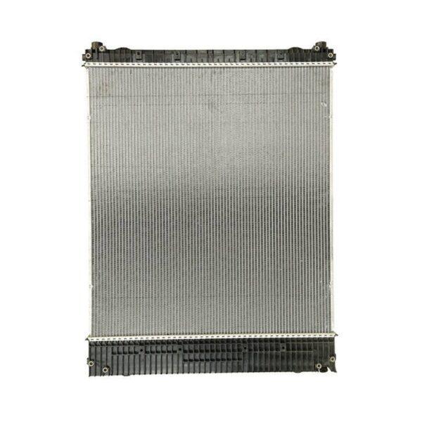 freightliner m2 business 106 08 13 radiator oem bhtr6072001 3