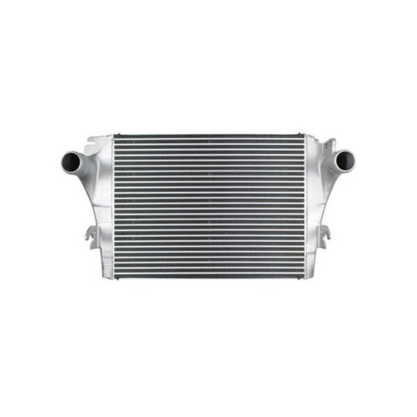freightliner-m2-mm-106-business-models-08-13-charge-air-cooler-oem-a0525424013-2
