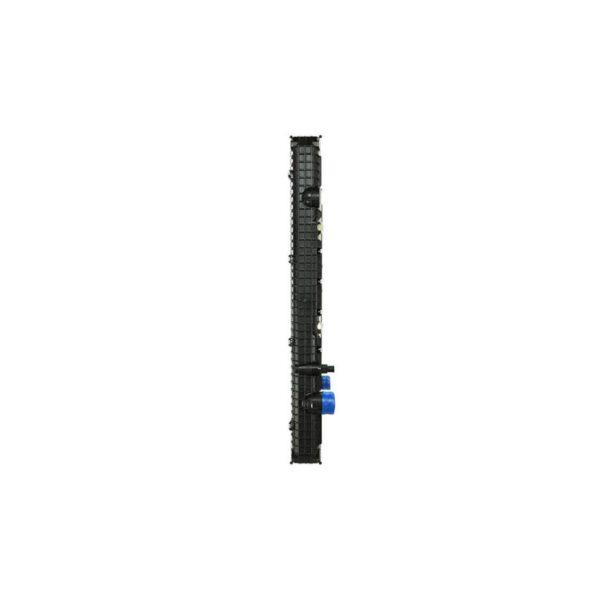 freightliner sterling cascadia 13 14 wo frame radiator oem 531002002 3