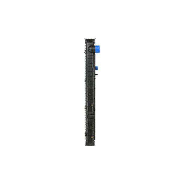 freightliner-sterling-cascadiaacterraat9500lt9500-2009-2012-radiator-oem-526619012-3