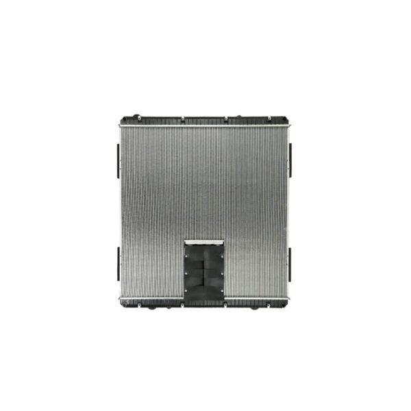 freightliner-sterling-cascadiaacterraat9500lt9500-2009-2012-radiator-oem-526619012
