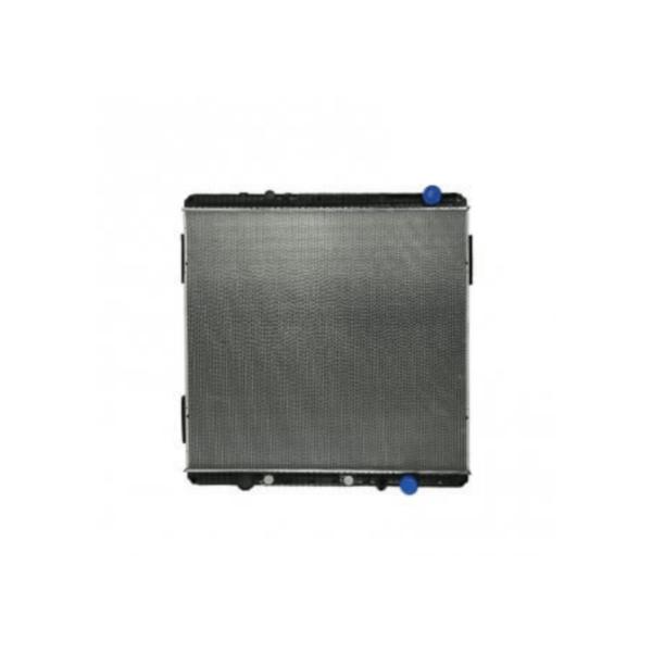 freightliner-sterling-coronado-cccoronado-cdw110-radiator-oem-0528637002
