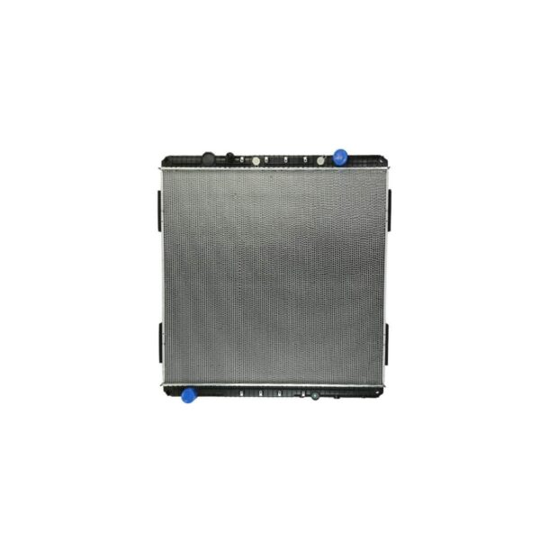 freightliner-sterling-coronadow115-radiator-oem-a0525304005