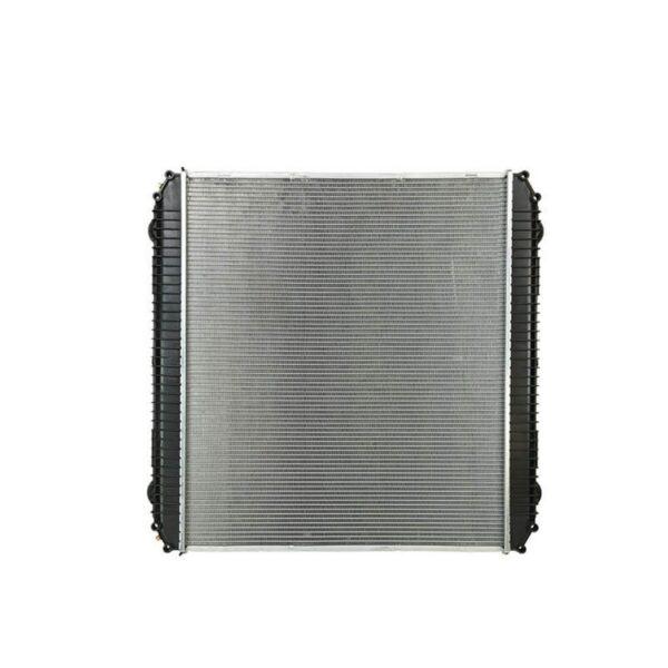 freightliner sterling hdx thomas 07 16 radiator oem 1003682bs 3