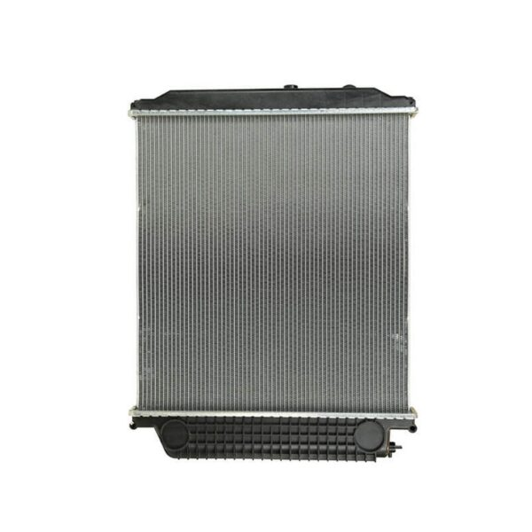freightliner sterling international freightlinerthomas bus ef model 10 12 radiator oem 1003749as 2