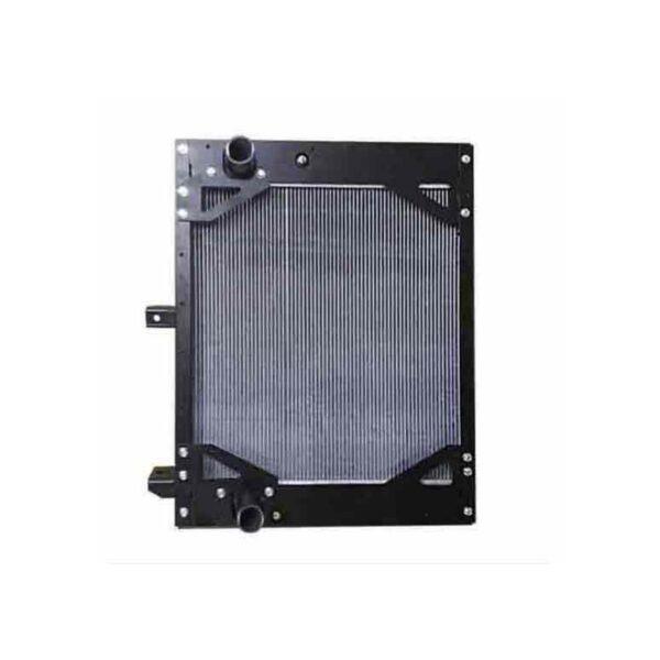 gillig-bus-radiator-oem-3e0129517000