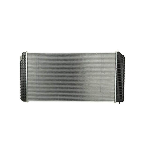 gmc 5500650075008500c4500 03 07 radiator oem 15258914 2