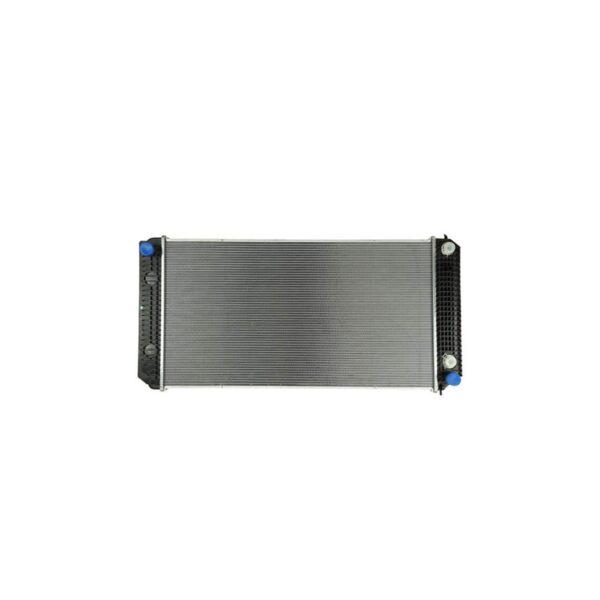 gmc 5500650075008500c4500 03 07 radiator oem 15258914