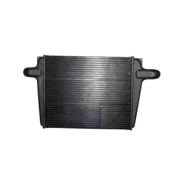 gmc chevrolet kodiak topkick charge air cooler oem 97071601 2