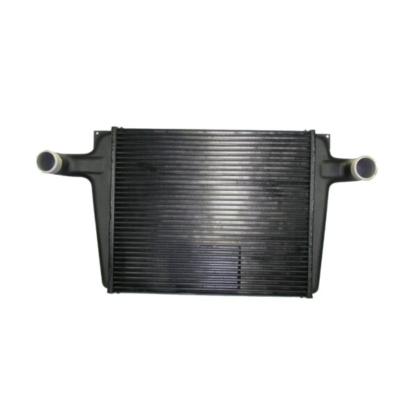 gmc chevrolet kodiak topkick charge air cooler oem 97071601