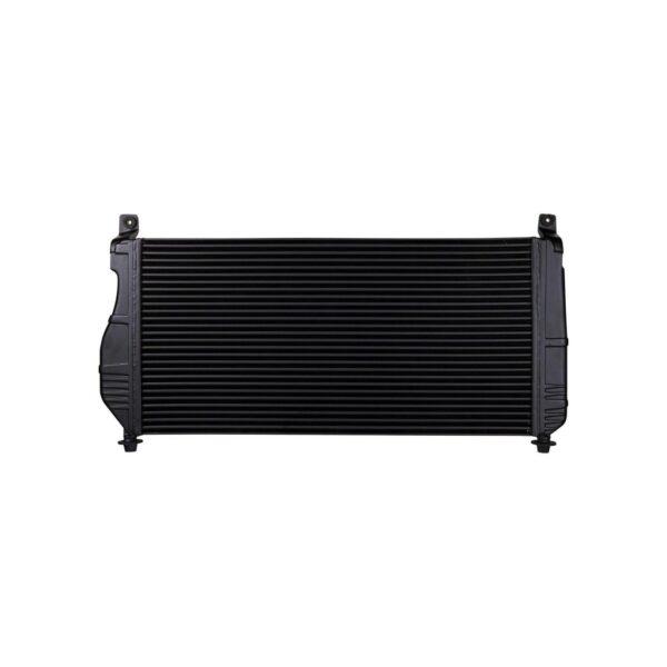 gmc chevrolet silverado sierra 01 05 charge air cooler oem 15020380