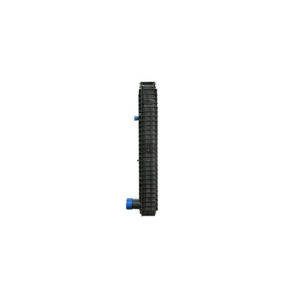 gmc kodiaktopkick 03 07 radiator oem 15013574 3