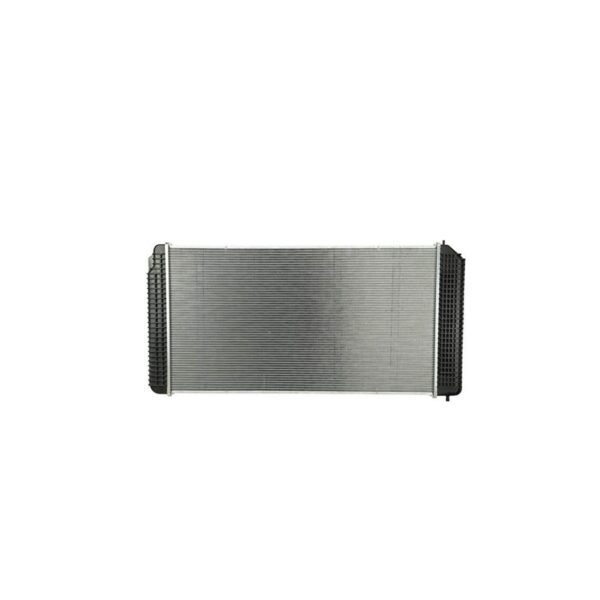 gmc kodiaktopkick 03 07 radiator oem 15013574