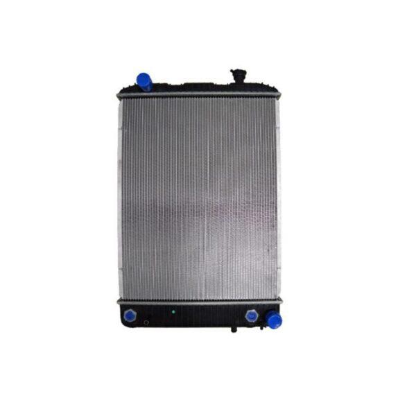gmc low cab forward t series 97 02 radiator oem 52470226 2