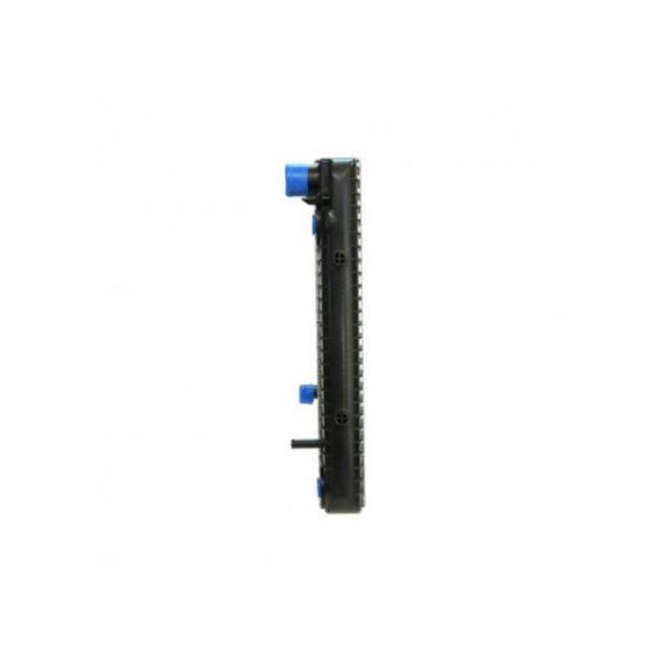 gmc low cab forward t series 97 02 radiator oem 52470226 5