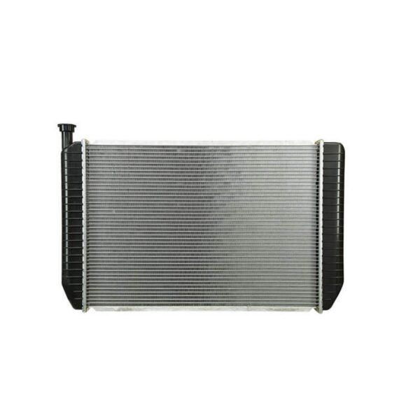 gmc-p30p3500-98-08-radiator-oem-52473153-3