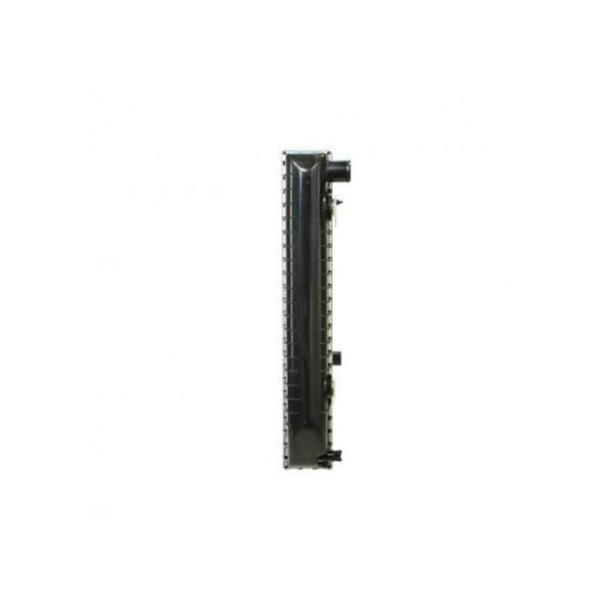 gmc p30p3500 98 08 radiator oem 52473153 4