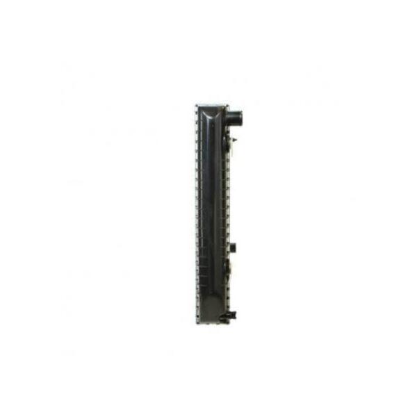 gmc-p30p3500-98-08-radiator-oem-52473153-4
