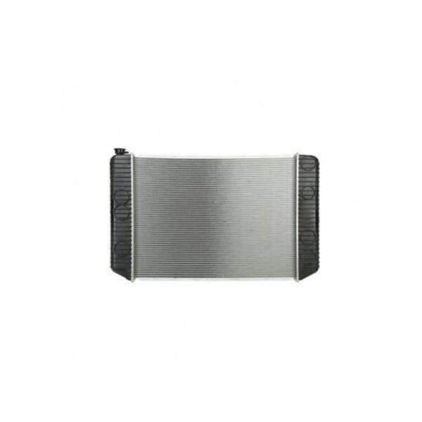 gmc topkickkodiac 98 01 radiator oem 52477166 2