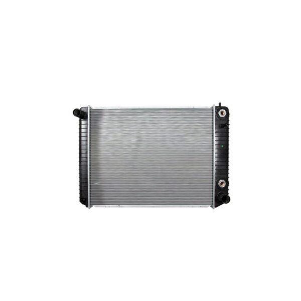 gmc-topkickkodiak-1995-1998-radiator-oem-89018626-3